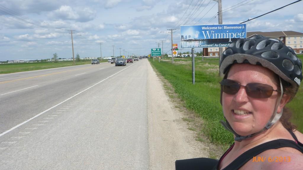 Winnipeg!!!