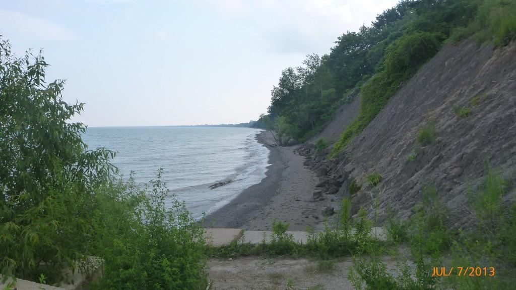 Lake Erie