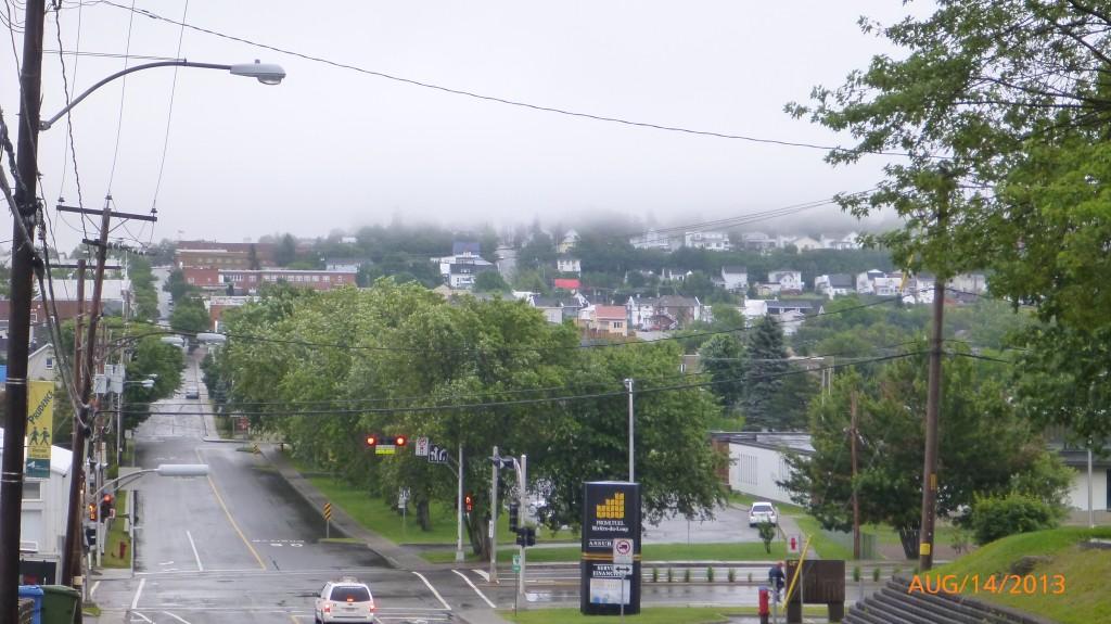 Riviere-du-Loup